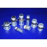 Buy cheap Piezo Ultrasonic Transducer 28khz/40khz product