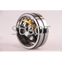 Buy cheap P0 P6 P5  High Precision Industrial  Spherical Roller Bearing 23048 for Machinery Parts product