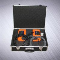 Buy cheap Sinoytool OBD II BMW OPS Diagnostic Tool fit all computer product