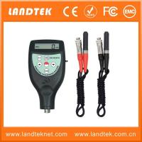 Buy cheap Coating Thickness Gauge CM-8826FN product