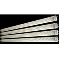 Buy cheap T8 LED Fluorescent Tube 0.6m SMD5050 product