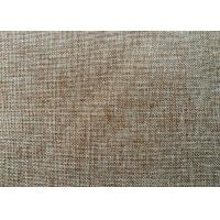 Quality Odorless Natural Fiber Board Moisture - Proof Good Heat And Sound Insulation for sale