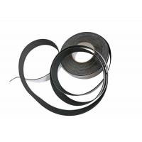 Buy cheap Single Coated Shockproof EVA Foam Seal Tape For Draft Closed Cell Seal Strip product