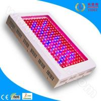 Buy cheap 200W LED Grow Lighting (CDL-G200W) product