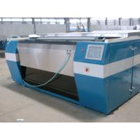 Buy cheap Chrome plating machine product