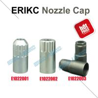 Buy cheap Denso E1022001diesel injector nut and common rail retaining nut E1022002 fuel engine injector nozzle nut E1022003 product