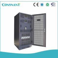Buy cheap High efficiency Three phase IGBT Inverter with MPPT Sloar Controller from wholesalers