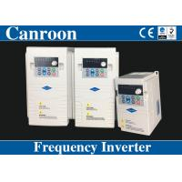 Buy cheap Factory low cost  Variable Speed Drive Frequency inverter/VFD/VSD/AC Motor Drive 380V product