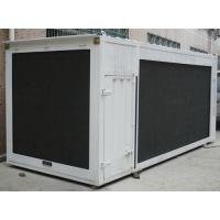 Buy cheap Full Color Truck Mobile LED Display product