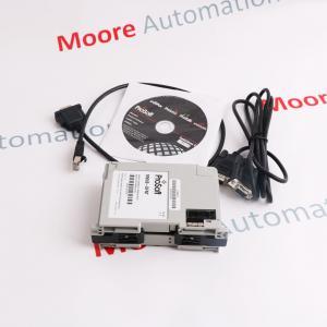 ProSoft MVI69E-MBTCP MVI69EMBTCP Modbus TCP/IP Enhanced
