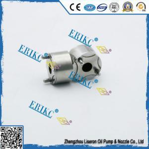 Buy cheap 9308z617P Injector Spacer 6308-617P ADAPTOR PLAKASI 6308617P product