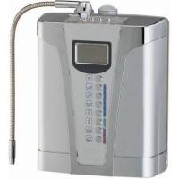 Buy cheap Best water ionizer made in Taiwan! Highest pH, lowest ORP product