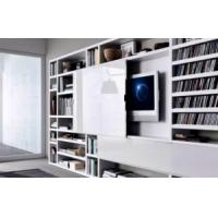 Buy cheap Different Material Wardrobe (004) product