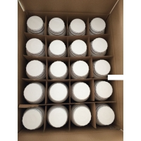 Buy cheap 52918 63 5 Deltamethrin 25g/L EC Agrochemical Pesticides product