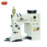 China Feed Type Drop feed GK35-2C Bag Sewing Machine Closer Sewing Machine on sale
