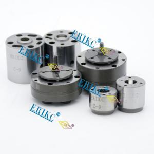 Buy cheap ERIKC c7 c9 c-9 CAT diesel injector spool pressure increasing intermediate control rugulating valve product