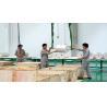 Buy cheap Food Packing Kitchen Aluminium Foil I. D. 152mm Aluminium Paper Foil Recoverable product