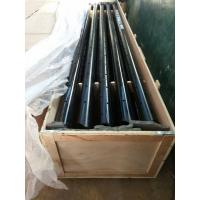 Buy cheap oil well down hole tools gas sand separator from chinese manufacturer product