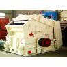 Buy cheap Primary Impact Crusher 185Kw Rock Crushing Equipment Multi Cavity Crushing Room product