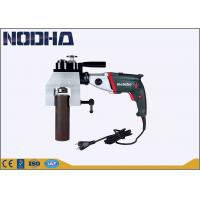 Buy cheap OD - Mounted Auto Feed Pipe Chamfering Machine With Metabo Motor product