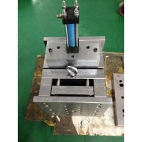 Buy cheap SGS Single / Multi Cavity Plastic Injection Mould For Bottle Lid , OEM Service product