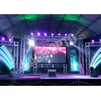 HD Stage LED Screen
