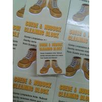 Buy cheap suede cleaning block product