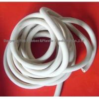 Buy cheap Multi Colors Medical Grade Rubber Tubing Non Toxic High Performance product