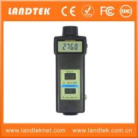 Buy cheap Engine Tachometer GED-2600 product
