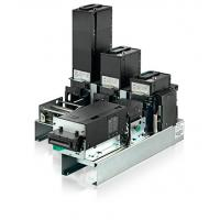 Buy cheap RFID/IC/ Magnetic Smart Card Dispenser DC 24V CRT-591-T For Financial Industry product
