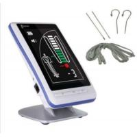 Buy cheap Woodpecker Dental Endodontic LCD Root Canal Apex Locator Woodpex III English CE product