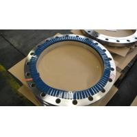 Buy cheap 7075 7175 7020 CNC Machine Parts Aluminum Forging Parts Customized Ford F 150 product