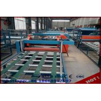 Magnesium Oxide Board Product : Sheets mgo board production line magnesium oxide plate