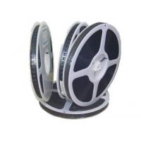 Buy cheap Environment - friendly Materials PS, PC, ABS SMD Carrier Tapes For Steel / Relays Cover product