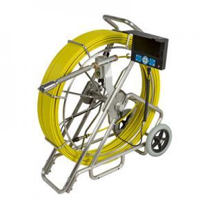 Quality AJR NDT 70060 / 70080 / 700100 / 700120 Model Industrial Videoscope / Endscope / for sale
