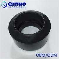 Buy cheap High temperature resist down hole tools oil field rubber packer product