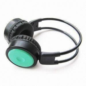 China baoend Card-reader DJ headphones TLS-022,Portable Card-reader speaker TLS-029,Compute speaker,Mini P on sale