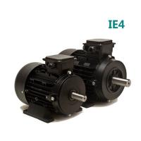 Buy cheap Y connect 1500rmp 3000rmp IEC Standard Motor 3 phase IEC4 Standard Induction Motor product