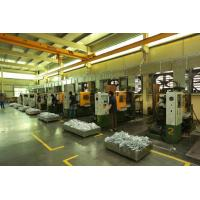 King Loong Metal Products Limited