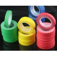 Buy cheap blue painters masking tape,masking paper tape cheap masking tape product