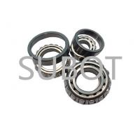 Buy cheap Non-standard Inch Tapered Roller Bearing M12649/10 LM12749/10 LM12749/11 product
