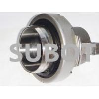 Buy cheap Durable Clutch Release Bearing 996914FO NT4865F2 8911/4445F3 CT5549F2 996713/4845 360111/4851 product