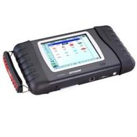Buy cheap ALK Autoboss Star Auto scanner Autoboss Star Scanner product