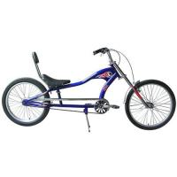 Custom Chopper Bicycle Parts Images Custom Chopper Bicycle Parts