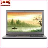 China Mini Portable 13.3 Inch Laptop Notebook Computer on sale