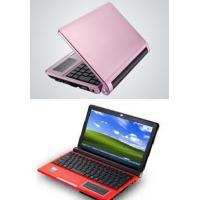 Quality netbook,laptop computer, notebook/Laptop PC for sale