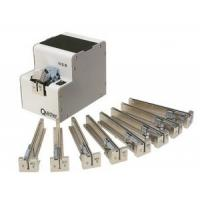Buy cheap Quicher NSB-17 Electric Automatic Screw Feeder product