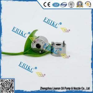 Buy cheap 6308 617Q ADAPTOR PLATE COMMON RAIL delphi 6308z617Q ADAPTOR PLATE product