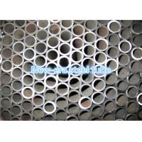 Buy cheap Auto Industry Precision Seamless Steel Tube Cold Drawn 0.5 - 50mm WT Size product