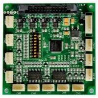 Quality 8 Layer Medical Equipment PCB Board Assembly Electronics PCBA for sale